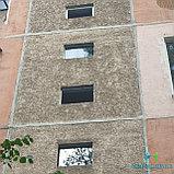 Окна в подъезды, фото 3