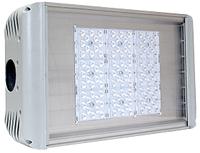 Светодиодный светильник Power-S-013-50-50