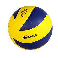 Мяч волейбольный Mikasa MVA200, фото 1