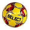 Мяч футзальный SELECT BRILLANT №4
