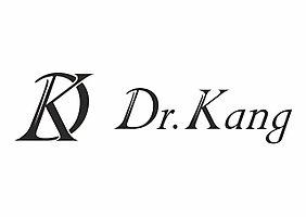 Забота о ваших волосах и о вашей коже теперь в надежных и добрых руках DR KANG!