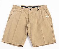 HAMMERSMITH Мужские шорты 46, светло-коричневый