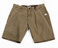 HAMMERSMITH Мужские шорты 48, коричневый