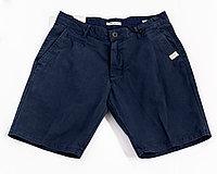 HAMMERSMITH Мужские шорты 44, синий
