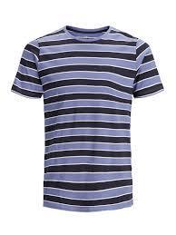 JACK&JONES Мужская футболка