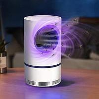 Инсектицидная USB лампа от комаров