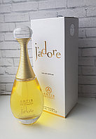 ОАЭ Парфюм ARTIS Jadore (Аромат J'adore Dior), 100 мл, фото 1