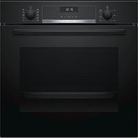 Встраиваемый духовой шкаф Bosch HBG 537 NB0R