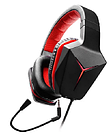 Lenovo Y Gaming Surround Sound Headset GXD0J16085