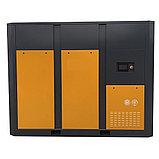 Винтовые компрессоры 9 м3/мин, 8 атм. AirPIK, фото 2