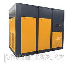 Винтовые компрессоры 9 м3/мин, 8 атм. AirPIK