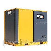 Компрессор  - 12м3/мин, 8-12 атм. для промышленности