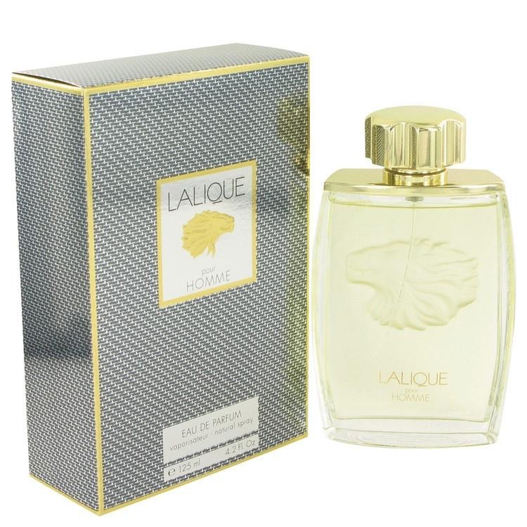 Lalique Lion Pour Homme Тестер 75 ml (edp)