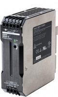 S8VK-C06024, Импульсный источник электропитания, Omron