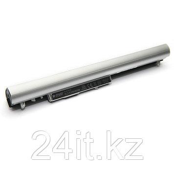 Аккумулятор PowerPlant для ноутбуков HP Pavilion TouchSmart 14 (HSTNN-UB5M HPTS4LH) 14.4V 5200mAh