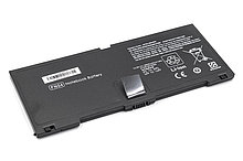 Аккумулятор PowerPlant для ноутбуков HP ProBook 5330m (HSTNN-DB0H) 14.4V 2800mAh