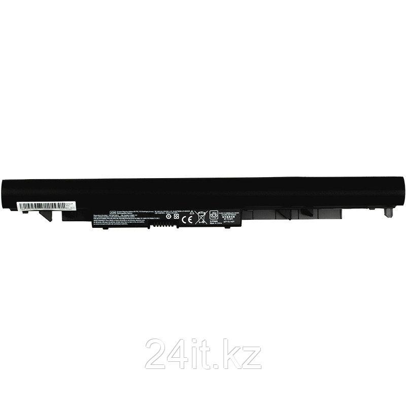 Аккумулятор PowerPlant для ноутбуков HP 240 G6, 250 G6 (HSTNN-LB7V) 14.8V 2600mAh