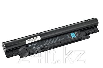 Аккумулятор PowerPlant для ноутбуков DELL  Vostro V131 (H7XW1) 11.1V 5200mAh