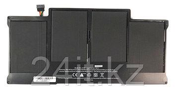 """Аккумулятор PowerPlant для ноутбуков APPLE MacBook Air 13"""" (A1405) 7.4V 48Wh"""