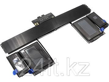 """Аккумулятор для ноутбуков APPLE MacBook Pro 13"""" Retina  (A1437, A1425) 11.21V 74Wh (original)"""