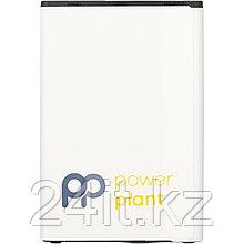 Аккумулятор PowerPlant LG K8 (2018) (BL-45F1F) 2500mAh