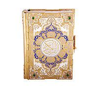 Коран арабско-русский