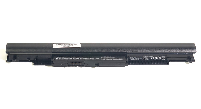 Аккумулятор PowerPlant для ноутбуков HP 240 G4 (HS04, HP2500L7) 14.8V 2600mAh