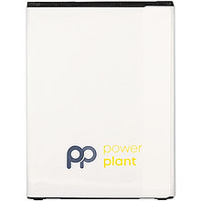 Аккумулятор PowerPlant LG V20 (BL-44E1F) 3200mAh