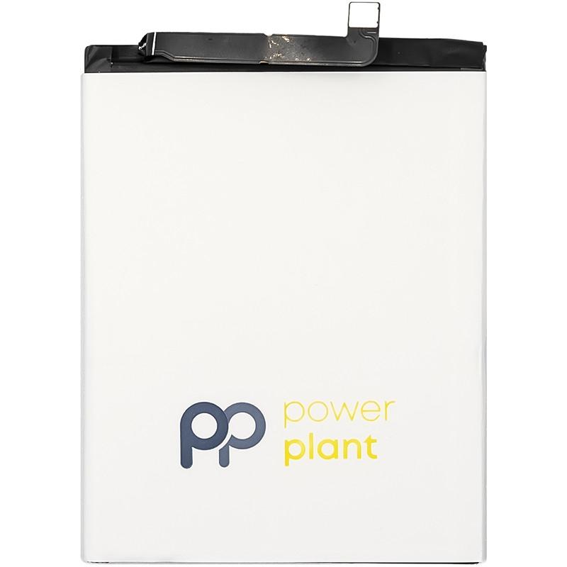 Аккумулятор PowerPlant Huawei Honor 7X (HB356687ECW) 3340mAh