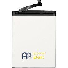 Аккумулятор PowerPlant Huawei Mate 10 Lite (HB356687ECW) 3340mAh