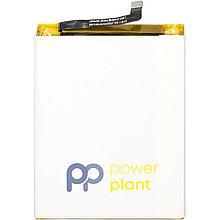 Аккумулятор PowerPlant Motorola Moto E4 Plus (HE50) 5000mAh