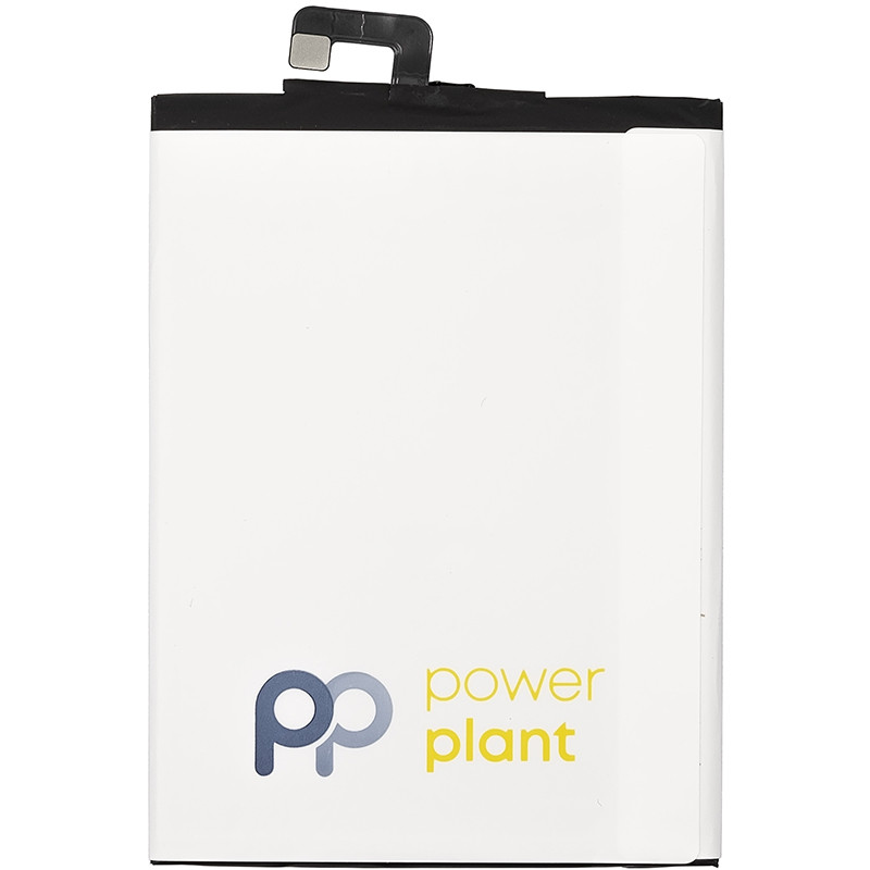 Аккумулятор PowerPlant Xiaomi Mi Max 2 (BM50) 5300mAh