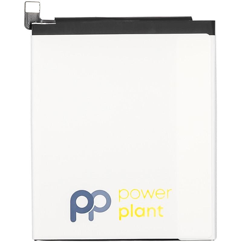 Аккумулятор PowerPlant Xiaomi Redmi Note 4X (BN43) 4100mAh
