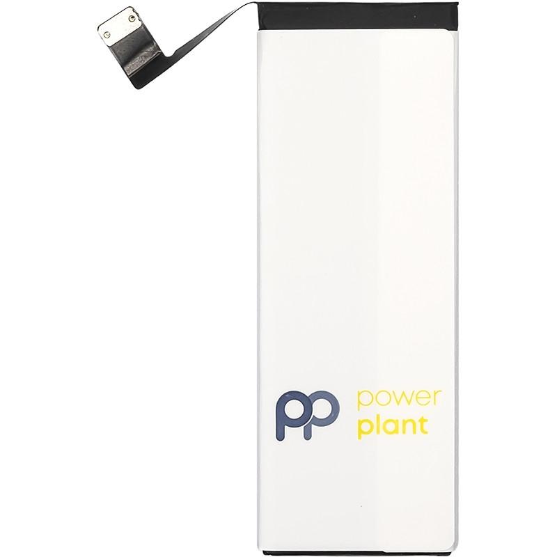 Аккумулятор PowerPlant Apple iPhone SE (616-00106) 1650mAh