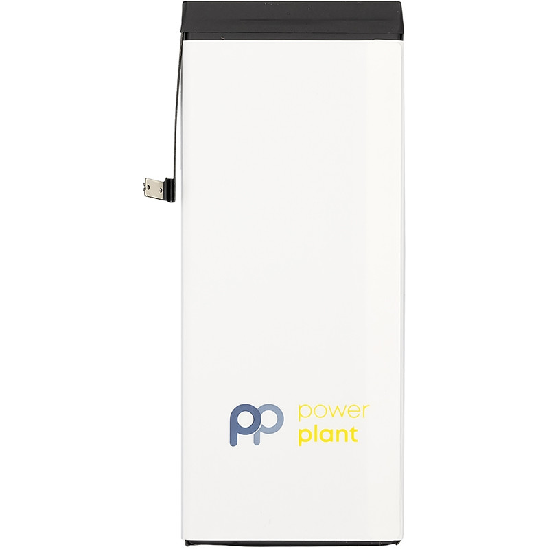 Аккумулятор PowerPlant Apple iPhone 6s Plus (616-00045) 2750mAh