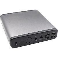 Универсальная мобильная батарея PowerPlant/K1/25000mAh