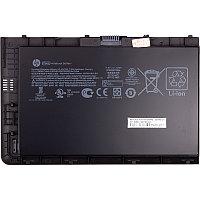Аккумулятор для ноутбуков HP EliteBook Folio 9470m (BT04XL, HP9470PB) 14.8V 52Wh (original)