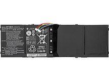 Аккумулятор PowerPlant для ноутбуков ACER Aspire V5-573 Series (AP13B3K, ARV573PA) 14.8V 3200mAh