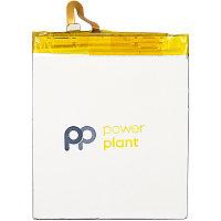 Аккумулятор PowerPlant LG V30 (BL-T34) 3300mAh