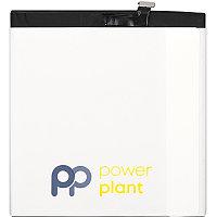 Аккумулятор PowerPlant Xiaomi Mi Mix (BM4C) 4400mAh