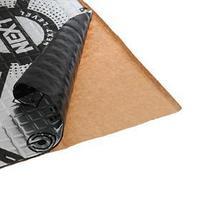 Виброизоляционный материал TECHNIK NEXT 3, размер 3х500х700 мм (комплект из 5 шт.)