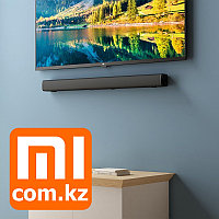 Саундбар колонка под телевизор Xiaomi Mi Redmi TV Soundbar Оригинал.