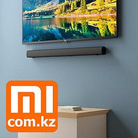 Саундбар колонка под телевизор Xiaomi Mi Redmi TV Soundbar Оригинал. Арт.6585