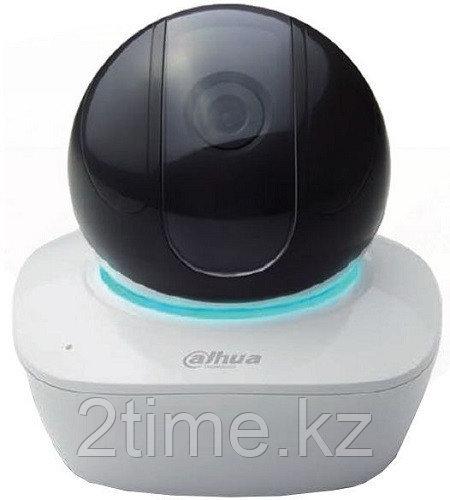 """Поворотная IP камера Dahua IPC-A26 1/3"""" 2M CMOS 3,6mm"""