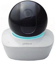 """Поворотная IP камера Dahua IPC-A26 1/3"""" 2M CMOS 3,6mm, фото 1"""