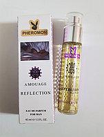 Парфюм Amouage Reflection Man 45 ml с феромонами, фото 1