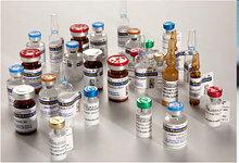 Морфин для систем соответствия фарм.стандарт EP (уп.15 мг) LGC Standards
