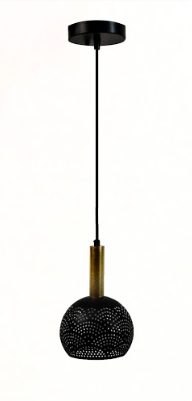 Люстра HFD0402-1