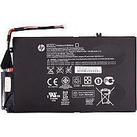 Аккумулятор для ноутбуков HP Envy TouchSmart 4 (EL04XL, HPTS40PB) 14.8V 3400mAh (original)