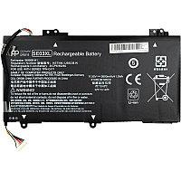 Аккумулятор PowerPlant для ноутбуков HP Pavilion 14-AL100 (SE03XL) 11.55V 41.5Wh